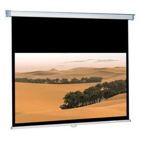 itb-amli142384-pantalla-de-proyeccion-201-m-79-180x133cm-169