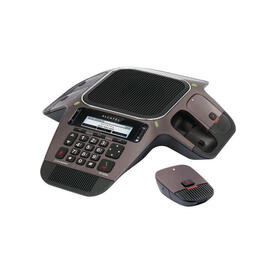 alcatel-conference-ip-1850-telefono-fijo-negro