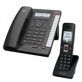 alcatel-temporis-ip315-telefono-ip-negro