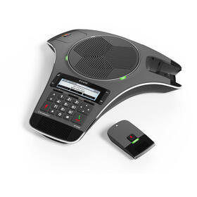 alcatel-ip1550-telefono-ip-para-conferencias