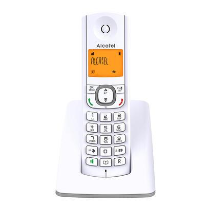 alcatel-f530-telefono-fijo-inalambrico-blancogris