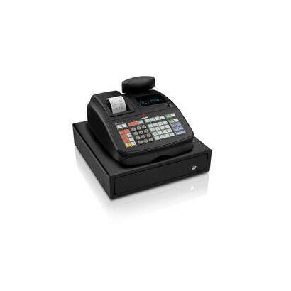 olivetti-ecr-6800ld-caja-registradora-400-plus-transferencia-termica-vfd