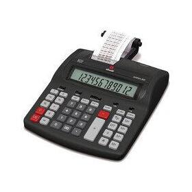 calculadora-impresora-summa-303