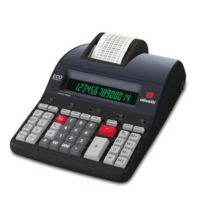 calculadora-impresora-logos-904-t