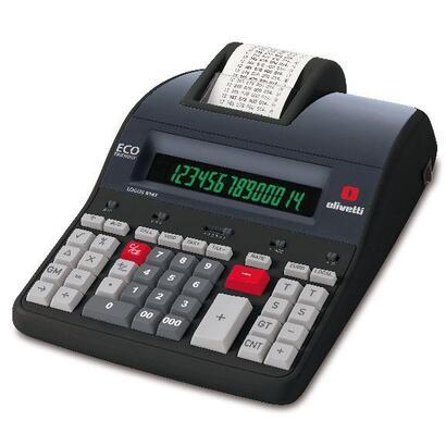 calculadora-logos-914t-olivetti