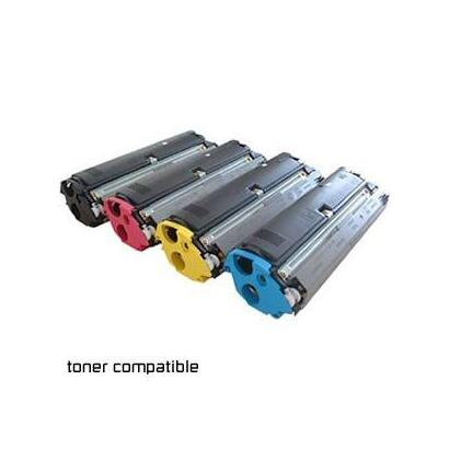 tambor-compatible-con-brother-dr-2300-dcp-l2500-l25