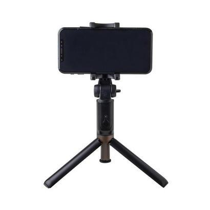 tripode-y-selfie-remoto-negro