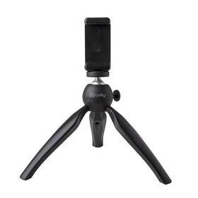celly-click-tri-tripode-smartphonecamara-digital-3-patas-negro