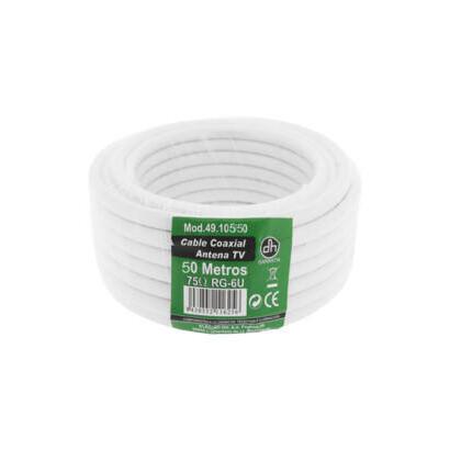 cable-antena-bobina-100m-coaxial-75oh-hq
