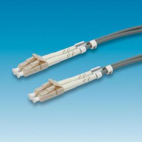 roline-fibre-optic-jumper-cable-50125m-lclc-grey-3-m-cable-de-fibra-optica-gris