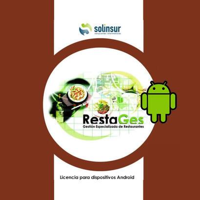 software-restages-licencia-comanda-android