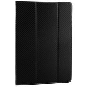 evitta-funda-camera-free-universal-negra-para-tablets-de-9101