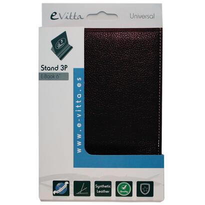 funda-ebook-stand-6-negro-e-vitta-hasta-6-totalmente-adaptable