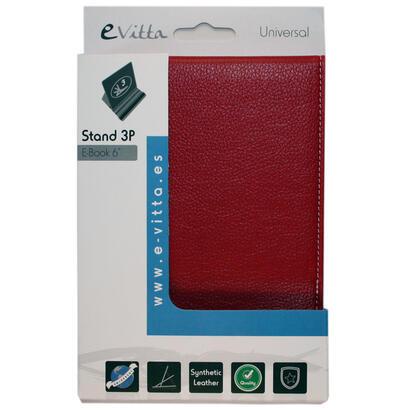 e-vitta-eveb-011-roja-funda-para-libro-electronico-ebook-stand