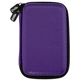 funda-e-vitta-carbon-fiber-purple-para-disco-duro-de-25-635cm-fibra-carbono