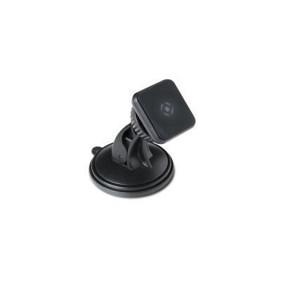 celly-ghostdash-soporte-reproductor-de-mp3-telefono-movilsmartphone-negro-soporte-pasivo