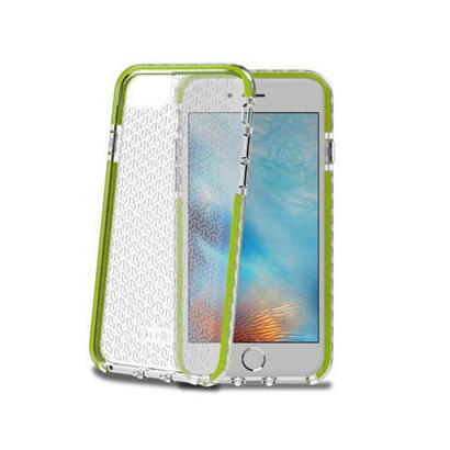 celly-hexagon800gn-funda-para-telefono-movil-119-cm-47-verde