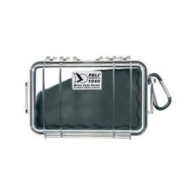 peli-micro-case-1040-negro-transparente
