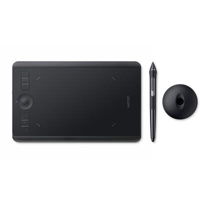 tableta-digitalizadora-wacom-intuos-pro-small