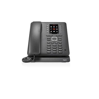 gigaset-maxwell-c-telefono-ip-negro-auricular-inalambrico-y-con-cable-tft