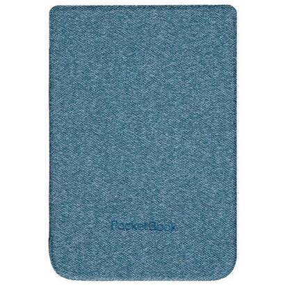 pocketbook-wpuc-627-s-bg-funda-para-libro-electronico-folio-azul-152-cm-6