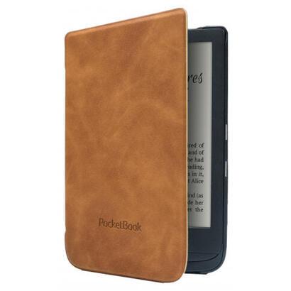 pocketbook-wpuc-627-s-lb-funda-para-libro-electronico-folio-marron-152-cm-6