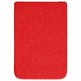 pocketbook-wpuc-627-s-rd-funda-para-libro-electronico-folio-rojo-152-cm-6