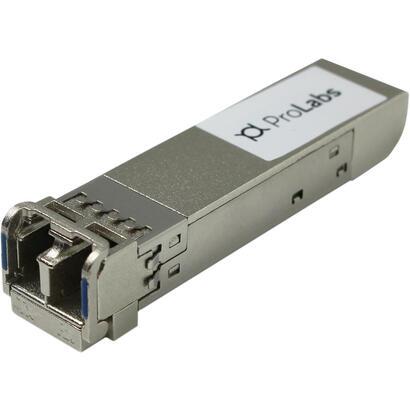 prolabs-j9150d-c-red-modulo-transceptor-fibra-optica-10000-mbits-sfp-850-nm
