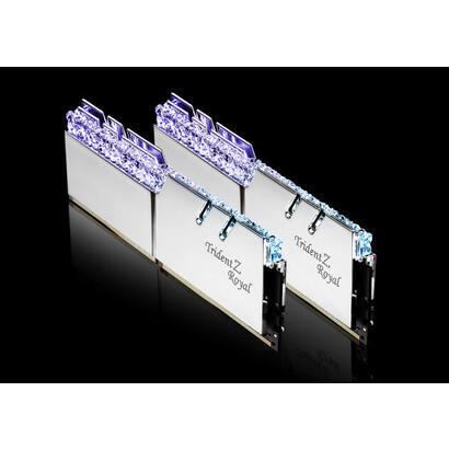 memoria-gskill-ddr4-32gb-pc3000-c16-tridz-royal-k2-2x16gb135vtridentz-royal-silver-rgb