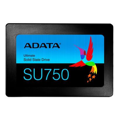adata-ultimate-su750-3d-nand-25-ssd-512-gb-sata-iii-6gbs-rw-550520-mbs
