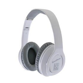 lc-power-lc-head-1w-auricular-y-casco-auriculares-diadema-gris-blanco