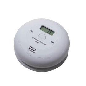 logilink-sc0101-detector-de-humo-detector-de-monoxido-de-carbono