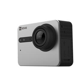 ezviz-s5-4k-actioncam-space-gray-25touch-screen-dual-microphone-eis-1160mah