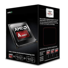 cpu-amd-fm2-a8-6600k-39ghz-box-bled-4mb-cache-100w
