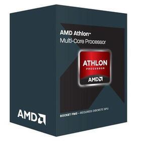 cpu-amd-fm2-x4-860k-37ghz-box-b-ed-4mb-cache-amd-athlon-ii