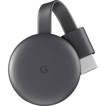 google-chromecast-3-dongle-smart-tv-full-hd-hdmi-carbono