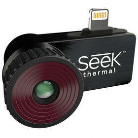seek-thermal-lq-eaax-camara-termica-320-x-240-pixeles-negro