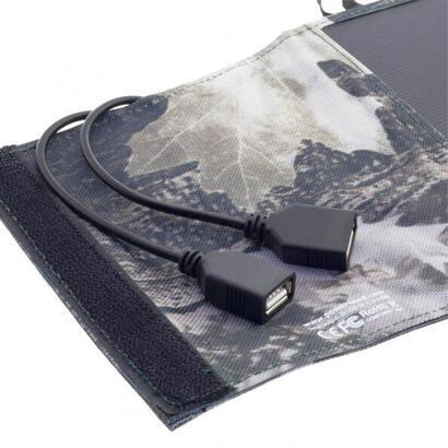 powerneed-es-4-placa-solar-6-w-silicio-monocristalino-camuflage