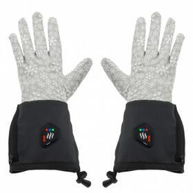glovii-guantes-de-esqui-termoactivos-con-calefaccion-talla-s-m-gris-claro