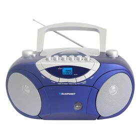 blaupunkt-bb15bl-boombox-am-fm-casete-cd-mp3-usb-aux