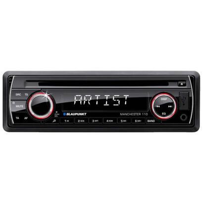 radio-para-coche-blaupunkt-manchester-110-4x50-cd-rrw-rds-usb-sd