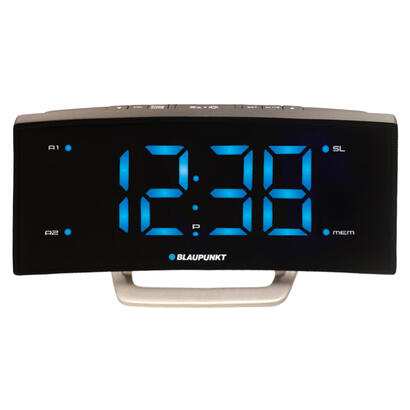 blaupunkt-cr7bk-radio-reloj-analogico-y-digital-acero-inoxidable