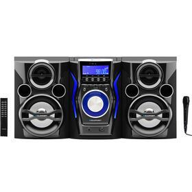 blaupunkt-mc60bt-sistema-de-audio-para-el-hogar-minicadena-de-musica-para-uso-domestico-negro-150-w