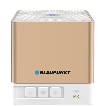 blaupunkt-bt02gold-altavoz-portatil-3-w-oro-rosa-blanco