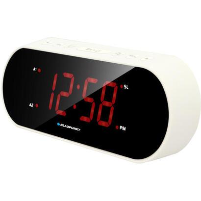 blaupunkt-cr6wh-despertador-reloj-despertador-digital-negro-blanco