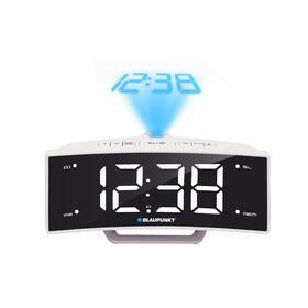 blaupunkt-crp7wh-radio-reloj-negro-blanco
