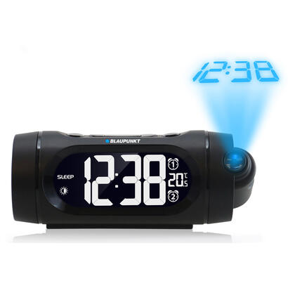 blaupunkt-crp9bk-radio-reloj-negro