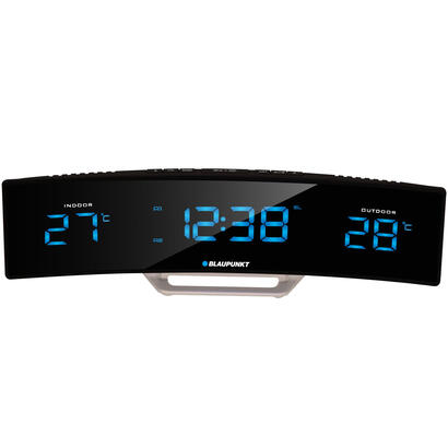 blaupunkt-cr12bk-radio-reloj-digital-negro-plata
