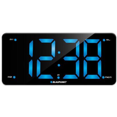 blaupunkt-cr15wh-despertador-reloj-despertador-digital-negro-blanco