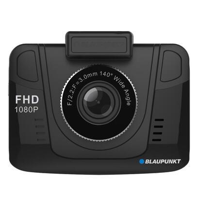 blaupunkt-bp-30fhd-grabador-gps-140-cmos-full-hd